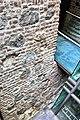 2013-09-14-bonn-kaiserpassage-bastionsmauer-kurtine-zwischen-den-bastionen-ferdinand-und-cassius-05.jpg