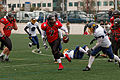 20130310 - Molosses vs Spartiates - 126.jpg