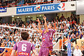20130330 - Tours Volley-Ball - Spacer's Toulouse Volley - 04.jpg
