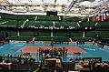 20130905 Volleyball EM 2013 by Olaf Kosinsky (64 von 74).jpg