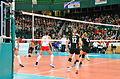 20130908 Volleyball EM 2013 Spiel Dt-Türkei by Olaf KosinskyDSC 0153.JPG