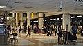 201312121107a Phuket Airport ps.jpg