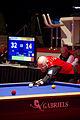 2013 3-cushion World Championship-Day 4-Quater finals-Part 1-11.jpg