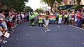 2013 Capital Pride - Kaiser Permanente Silver Sponsor 25655 (8996026009).jpg