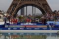 2013 FITA Archery World Cup - Mixed Team compound - 01.jpg