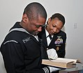 2013 Manpower, Personnel, Training and Education Sailor of the Year finalists 140226-N-IK959-738.jpg