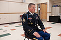 2013 US Army Reserve Best Warrior Competition, Command Sergeants Major Board Appearance 130627-A-XN107-447.jpg