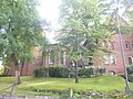 2014-08-18 Turku 37.jpg