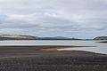 2014-09-16 10-29-54 Iceland Suðurland - Skogar.jpg