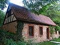 2014-32 Stehling 02p-042 Trages Guenderrode Haus.JPG