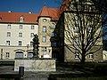20140312.Pirna.Sonnenstein.-015.jpg