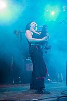 20140405 Dortmund MPS Concert Party 0124.jpg