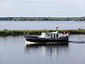 20140530 Ketelmeer1.jpg