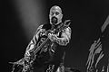 20140803-362-See-Rock Festival 2014-Slayer-Kerry King.jpg