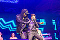 2014333211617 2014-11-29 Sunshine Live - Die 90er Live on Stage - Sven - 1D X - 0180 - DV3P5179 mod.jpg