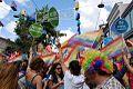 2014 İstanbul LGBT Pride (43).jpg