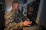2014 Air Guardsman of the Year 150607-Z-BR512-034.jpg