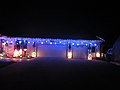 2014 Cherrywood Christmas Lights - panoramio (1).jpg