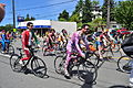2014 Fremont Solstice cyclists 133.jpg