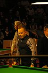 2014 German Masters-Day 1, Session 3 (LF)-05.JPG