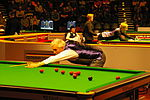 2014 German Masters-Day 1, Session 3 (LF)-17.JPG
