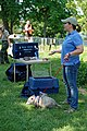 2014 Great Backyard Campout (14673608915).jpg