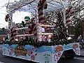 2014 Greater Valdosta Community Christmas Parade 088.JPG