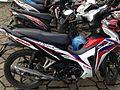 2014 Honda Blade 125.jpg