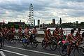 2014 London World Naked Bike Ride.jpg