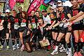 2014 Paris Marathon t082720.jpg