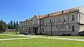 2014 Picunda, Muzeum Krajoznawcze.jpg