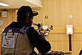 2014 Warrior Games Shooting Competition 141003-A-YV246-050.jpg