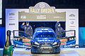 2014 rally sweden by 2eight dsc1352.jpg