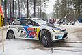 2014 rally sweden by 2eight dsc9422.jpg