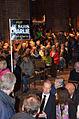 2015-01-12 Bunt statt Braun, Freude, Miteinander (1037).jpg