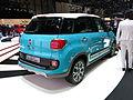 2015-03-03 Geneva Motor Show 3604.JPG