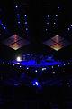 2015-03-04 ESC Alexa Feser by WikiofMusic-209.jpg