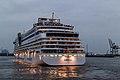 2015-03-28 AIDAmar Hamburg 5.jpg