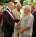 2015-06-08 17-56-14 commemoration.jpg