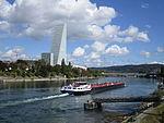 2015-10-04 Basel Roche Tower 0253.JPG