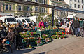 2015-10-24 Karmelitermarket on saturday, Vienna 0688.jpg