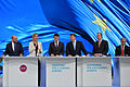 2015-12 Gruppenaufnahmen SPD Bundesparteitag by Olaf Kosinsky-97.jpg