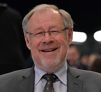 2015-12 Walter Kolbow SPD Bundesparteitag by Olaf Kosinsky-141.jpg
