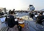 2015.10.19. 2015대한민국해군 관함식 2차 해상사열 및 훈련시범 (22125539358).jpg