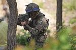 2015.6.29 육군 과학화 마일즈 훈련 Multiple Integrated Laser Engagement System (MILES), Republic of Korea Army (19486186095).jpg