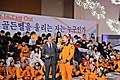 20150130도전!안전골든벨 한국방송공사 KBS 1TV 소방관 특집방송613.jpg