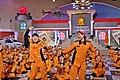 20150130도전!안전골든벨 한국방송공사 KBS 1TV 소방관 특집방송625.jpg