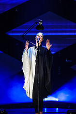 20150303 Hannover ESC Unser Song Fuer Oesterreich Laing 0272.jpg