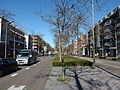 20150312 Maastricht; Avenue Céramique 03.jpg