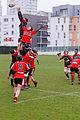 20150404 Bobigny vs Rennes 067.jpg